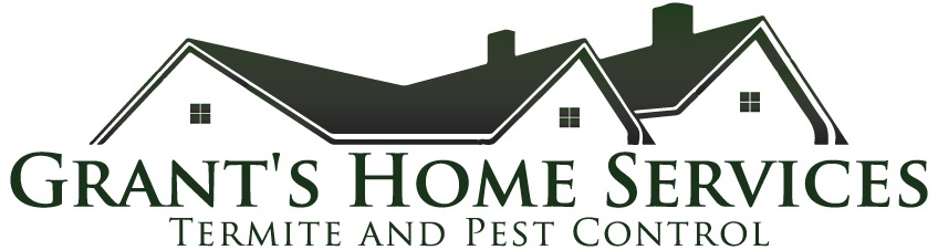 Grant's Home Services Termite and Pest Control